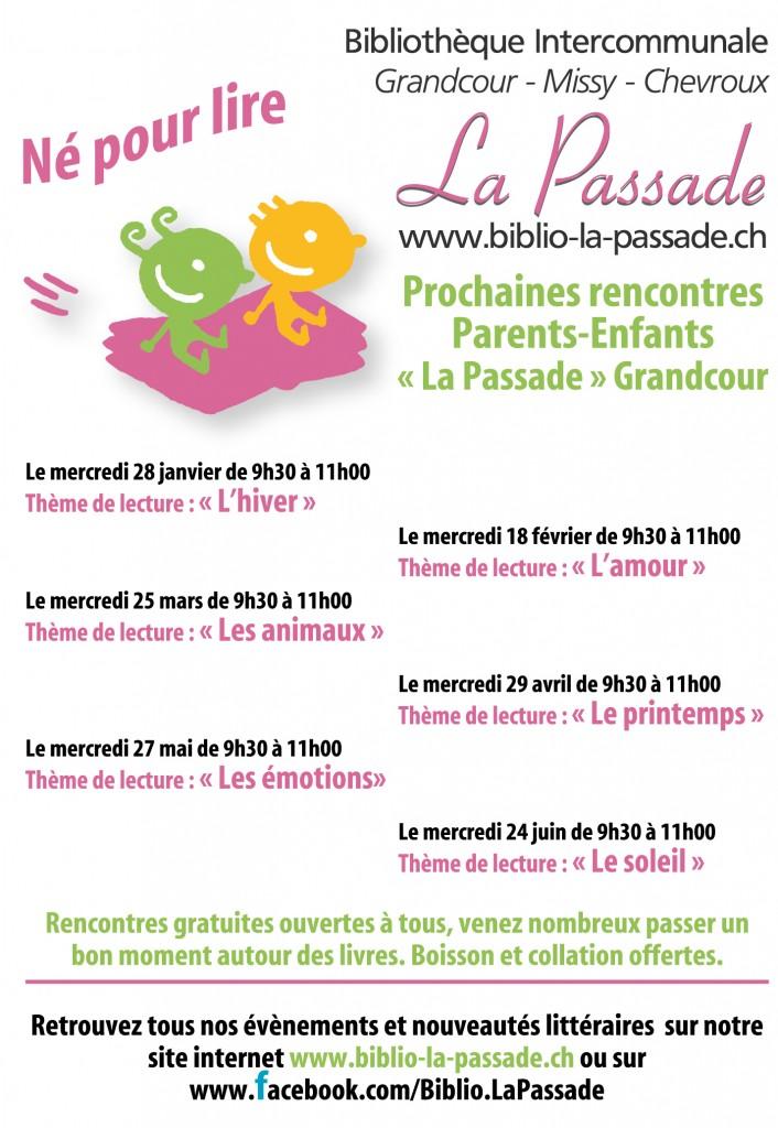 Ne_pour_lire_Q012015