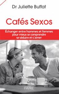 Cafés Sexos