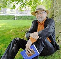 François Debluë