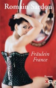 Fräulein France