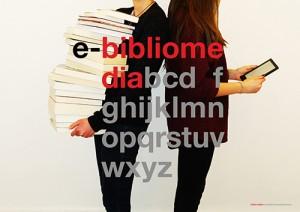 e-bibliomedia